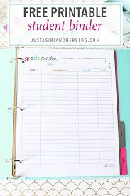 Planner Printables For Students Migrant Life In Calais Jungle Refugee Camp A Photo Essay