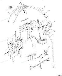 Wiring diagram symbol key the wiring west discover your panel diagram full size