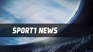 Velkommen til sport 1 nettbutikk. Live Sport1 News Die News Des Tages Youtube