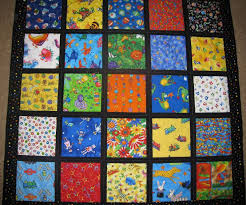 Elk Ridge Quilts - Gallery & Tummy Time Quilt ... Adamdwight.com