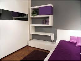 Living Room Corner Furniture Designs Corner Shelving Ideas For Living Room Room Corner Shelving Ideas