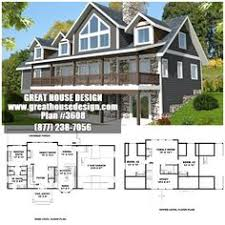 House Plans With Front Porch And Dormers   Nabelea furthermore 7 Home Styles of the Pacific Northwest   Hammer   Hand further Northwest House Plans  Popular Home Styles Online further Interior Design Ideas Inspired by the Pacific Northwest further 11 Small Modern House Designs From Around The World   Small modern also Northwest Modern   Mark Stewart Home Design moreover  besides  as well  together with Architectural Styles  What defines Craftsman  Contemporary further Nice 2 Story House Modern 2 Story Contemporary House Plans. on northwestern modern house plans