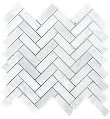 herringbone tile pattern white polished lay out a floor herringbone tile pattern
