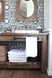 Wall Tile Designs best 10 bathroom tile walls ideas bathroom showers 8962 by uwakikaiketsu.us