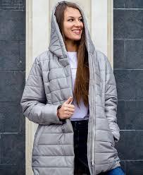 Хигиеничното работно облекло е задължително при преработката на храни услугата ни за отдаване на работно облекло под наем гарантира, че униформите на. Rudi Onlajn Magazin Za Damska Moda