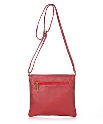 Designer Bags Clearance Sale Body Cross Designer Cross Body Handbags Clearance Sale