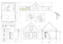 houseplan gallery how to draw a floor plan in excel free home plans house plan