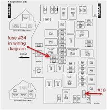 2005 jeep wrangler fuse box diagram admirably fuse layout for 2015 2005 jeep wrangler fuse box diagram great 2007 jeep pass fuse box diagram 2008 vehiclepad 2010