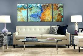 cheap canvas wall art full size of wall canvas wall art wall art designs large abstract  on canvas wall art large uk with cheap canvas wall art 3 panel canvas wall art work s cheap 3 panel