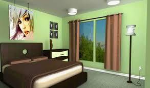 bedroom designer tool. Delighful Bedroom Bedroom Amazing Designer Tool 12 Throughout E