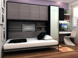 Murphy bed sofa ikea Next Bed Room And Loft Beds Amazing Bed Sofa Co Home Design Ideas Murphy Couch Ikea Surprising Ecollageinfo Murphy Bed Couch Ikea Resourcelyco