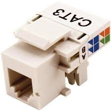 rj11 wiring diagram cat 3 wiring diagram telephone rj11 wiring reference knowledge base the duck