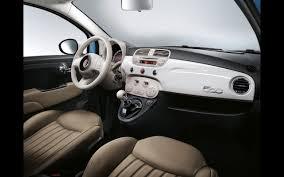 2015 fiat 500 interior. 2015 fiat 500 interior