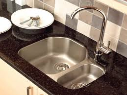 diffe types of kitchen sink you should know stepping stones for vets
