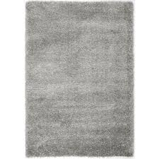 furniture x area rug canada home depot oriental rugs sisal wool agreeable oversized by 11x11