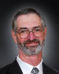 Obituary for Darrell Smith