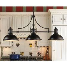 island chandelier lighting. period pendant island chandelier 3 light lighting r