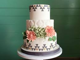 Austins Best Cake Shops For Beautifully Decorated Desserts
