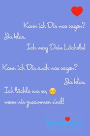 9 X Bilder Und Sprüche Zu Liebesgeständnis Sprüche Zitate Gifs