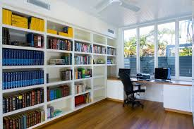 bookshelves for office. Organizing Your Office With Bookshelves For K