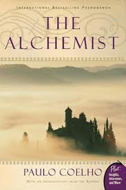 the god issue the alchemist spirituality religion and life  the genius of paulo coelho s novel the alchemist lies in its deceptive simplicity at first glance the reader might assume that it is merely a fable the