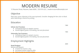 Professional Resume Samples Doc Doc Templates Resume Resume Template