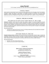 Personal Trainer Resume Example Professional Achievements. High