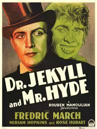 Dr. Jekyll und Mr. Hyde: schauspieler, regie, produktion - Filme besetzung  und stab - FILMSTARTS.de