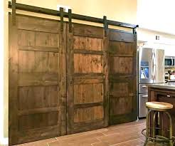 inch mirror closet door doors x barn medium size of brace hardware interior decorating cool double