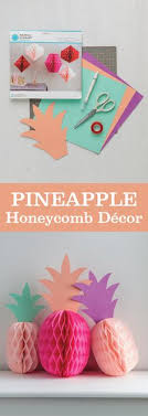 10 Summer Seashell Decor IdeasDiy Summer Decorations For Home