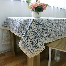 cloth tablecloths cloth table cloths tablecloths in bulk round cloth tablecloths cloth