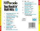 Greatest Rock & Roll Hits, Vol. 1: 50's & 60's