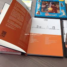 hard cover book printing 700x700 5