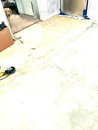 how to remove vinyl tile flooring how to remove vinyl floor tiles from concrete remove vinyl
