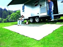 9x12 patio rugs outdoor patio mats outdoor patio mats medium size of patio rugs clearance patio 9x12 patio rugs