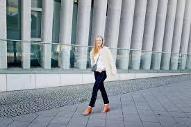 sandro pepita bag white faux fur coat ted baker boots more