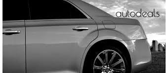 Used BHPH Cars Mableton GA, Bad Credit Auto Loans Atlanta GA, Buy ...