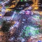 imagem de Rio de Contas Bahia n-17