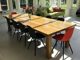 rustic oak dining table rustic oak farmhouse dining table from tables x x oak table rustic oak dining table and 4 chairs