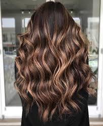 +55 fotos para todos os cabelos 2020. 43 Cabelos Longos Com Luzes Veja Os 5 Tipos Mais Lindos