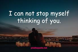 Short Love Quotes For Him Enchanting Short Love Quotes For Him But Very Impressive Pixels Quote