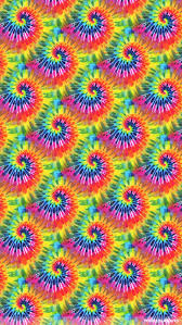 bright tie dye android wallpaper bright tie dye background hd wallpaper