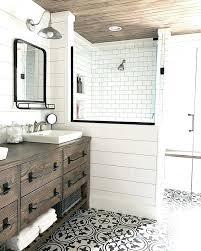 Rustic double bathroom vanity Rustic Lodge Ana White Rustic Farmhouse Double Bath Vanity With Double Bathroom Vanity Double Sink Bathroom Vanity Without Imbackingbobcom Ana White Rustic Farmhouse Double Bath Vanity With Double Bathroom
