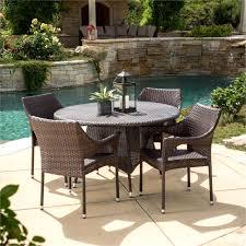 cool outdoor furniture ideas. Pool Furniture Ideas. Swimming Elegant 28 New Small Outdoor Idea Best Design Ideas Cool