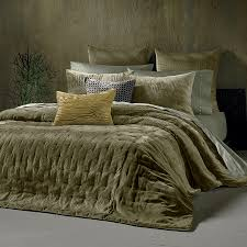 luxurious velvet bedspread home decorating ideas interior design luxurious velvet bedspread best of