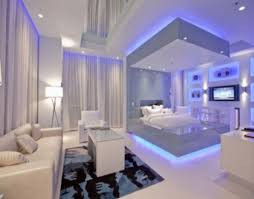 Cool Bedroom Themes Adorable 30 Cool Bedrooms For Adults Inspiration Of Cool  Ideas .