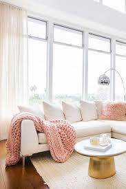 apartment living room decor ideas. Living Room Apartment Decorating Ideas Photos The Best Small Decor E
