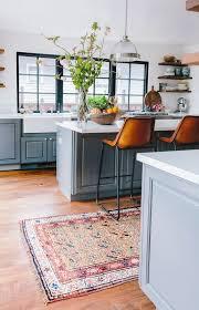 decorative kitchen rugs elegant modern kitchen trends best 25 kitchen rug ideas