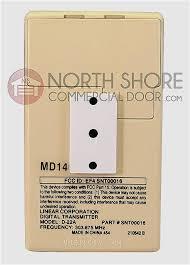 frantz garage door opener fresh frantz garage door door design for home