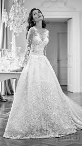 italian wedding dresses. Maison Signore Exquisite Made in Italy Wedding Dresses Now